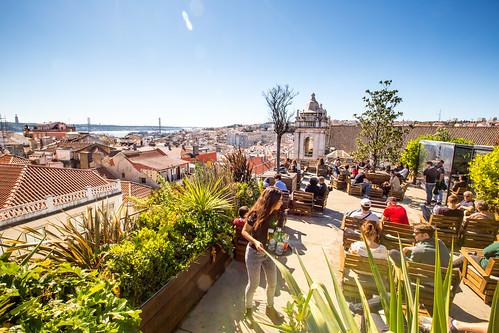Lissabon_BasvanOort-6
