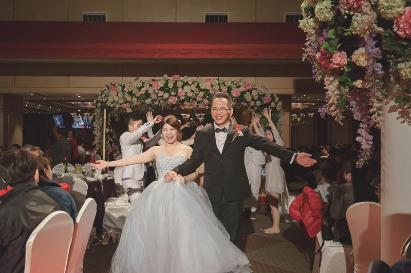 婚攝, 婚攝小寶, 新祕小淑, 新莊翰品, 新莊翰品酒店, 新莊翰品婚宴, 新莊翰品婚攝, 囍樂號,MSC_0092
