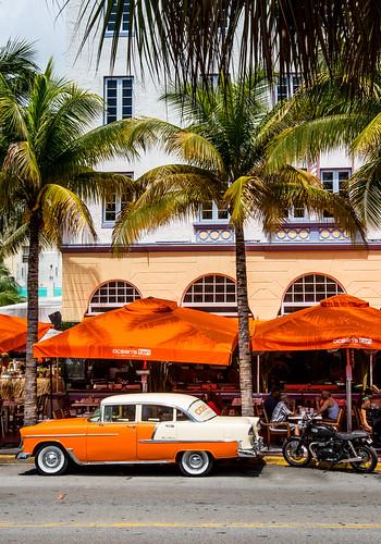 Miami_BasvanOort-59