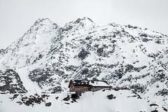 Verbier 43 (jfobranco) Tags: switzerland suisse valais wallis alps verbier ski snow mountain mountains
