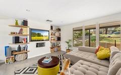 93 Cropley Drive, Baulkham Hills NSW