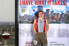 2017_FFStairclimb_30