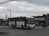 Jian Liner 28 (Monkey D. Luffy ギア2(セカンド)) Tags: bus mindanao philbes philippine philippines photography photo enthusiasts society road vehicles vehicle isuzu