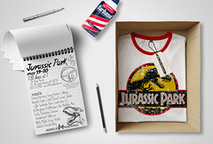 Jurassic Park (7th Street Theatre) Tags: abstract background blank box business cardboard cargo carton clean container cube delivery design dimensional element empty gift industry merchandise object open pack package packaging packet paper post present product rectangle retail shape shipping shopping single space square storage store organic warehouse white wrapped mockup mock up green bio natural