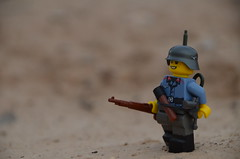 Do You Even Luft? (Tangy Kaiser!) Tags: k wot ww2 lego alright luftwaffe luft do you even lift why am i posting this