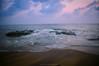 Kappad Beach, Kozhikode, Kerala (Babish VB) Tags: beach evening water kerala kappad kozhikode