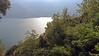 A glimpse of Lake Garda (ab.130722jvkz) Tags: italy trentino alps easternalps lakegarda lakes