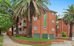 9/39 Green Street (Cnr Cross Street), Kogarah NSW