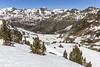 Basses del Siscaró, Principat d'Andorra (kike.matas) Tags: canon canoneos6d canonef1635f28liiusm kikematas bassesdelsiscaró valldincles siscaró canillo andorra andorre principatdandorra pirineos paisaje montañas nature nieve arboles refugio lightroom4 senderismo