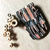 #polymerclay #necklace #cerâmicaplástica #arcillapolimerica #colar #clay #handmade (monica girard) Tags: polymerclay necklace cerâmicaplástica arcillapolimerica colar clay handmade