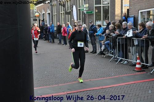 KoningsloopWijhe_26_04_2017_0092