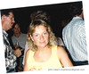Y Knights Touch Football Club - 1987 Trophy Night Hamilton Hotel - Photo by Janelle Wormald 11k (john.robert_mcpherson) Tags: y knights touch football club 1987 trophy night hamilton hotel photo by janelle wormald