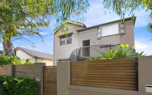 87 Loch Maree Street, Maroubra NSW