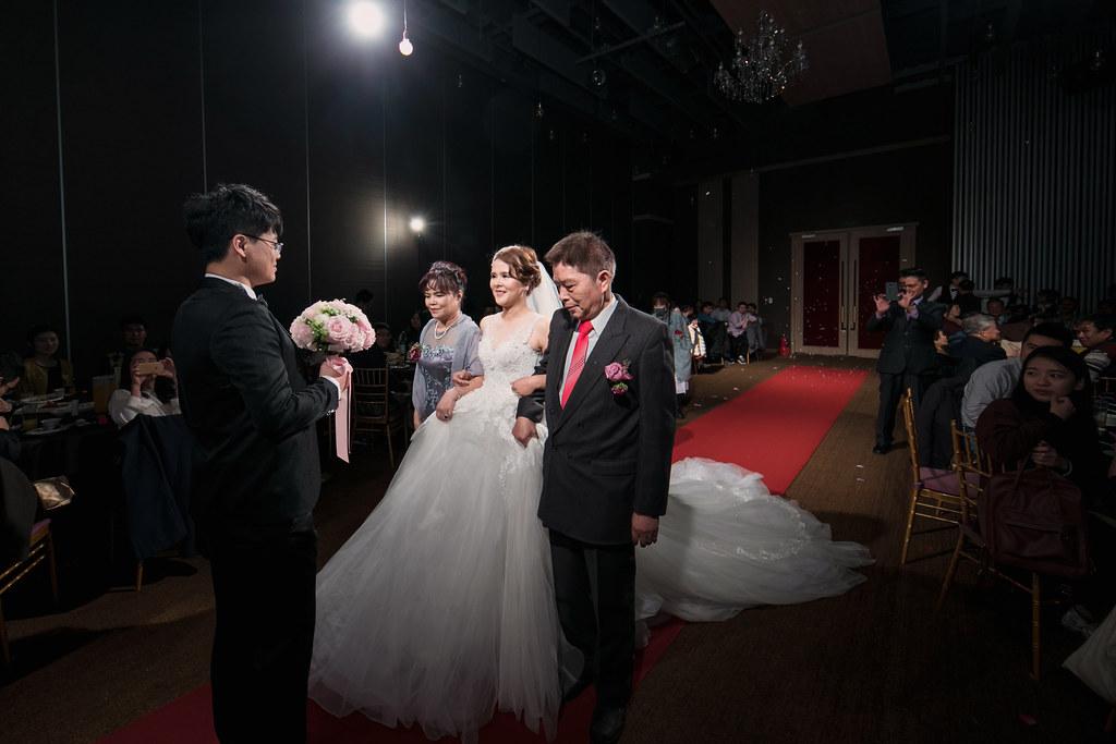 082竹北晶宴  真劇場 婚禮紀錄