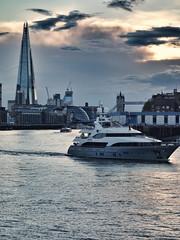 River Thames (padraic collins) Tags: london riverthames rotherhithe se16 justadelia