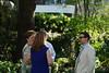 Roper House (unckenanflagler) Tags: roper house charleston sc alumni leaders weekend