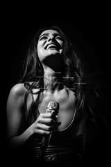 Foto-concerto-levante-milano-16-maggio-2017-Prandoni-152 (francesco prandoni) Tags: red metatron dardust levante alcatraz milano milan show stage palco live musica music italia italy tour francescoprandoni