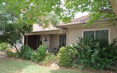 2 Brenner St, Forbes NSW