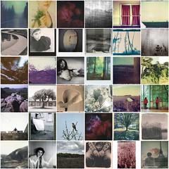 favorites page 621 (lawatt) Tags: favorites faves mosaic appreciation