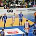 Vmeste_Dinamo_basketball_musecube_i.evlakhov@mail.ru-142