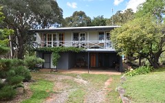 18 Carcoar Street, Spring Hill NSW