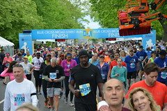 2017_05_07_KM7036 (Independence Blue Cross) Tags: bluecrossbroadstreetrun broadstreetrun broadstreet ibx10 ibx ibc bsr philadelphia philly 2017 runners running race marathon independencebluecross bluecross community 10miler ibxcom dailynews health