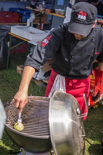 Grill-Spirit-Festival 17