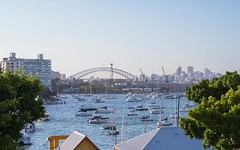 52/42-43 New Beach Road, Darling Point NSW