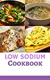 Low Sodium Cookbook: Delicious And Healthy Low Sodium Diet Recipes For Healthy Kidneys (Renal Diet Cookbook Book 1) (trolleytrends) Tags: book cookbook delicious diet healthy kidneys recipes renal sodium