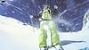 MGM @ CowNerdAll (Snow Front) Tags: wallpaper gemeindekaunertal tirol österreich at ski freeski freeride skiing brob speed actioncam gopro sony