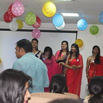 "Farewell Party-2017 <a style=""margin-left:10px; font-size:0.8em;"" href=""http://www.flickr.com/photos/129804541@N03/34387984762/"" target=""_blank"">@flickr</a>"