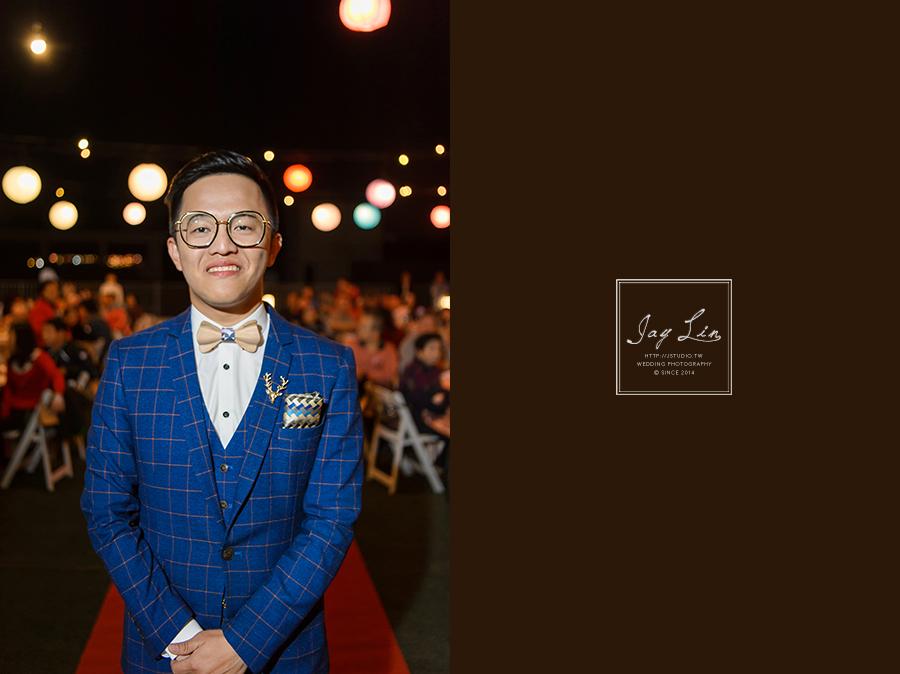 婚攝 心之芳庭 婚禮紀錄 推薦婚攝 台北婚攝 JSTUDIO_0117