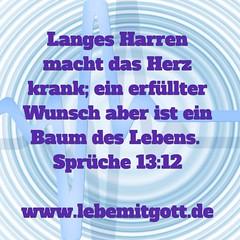 Lass Jesus deine Wünsche erfüllen! (Lebemitgott) Tags: instagramapp square squareformat iphoneography uploaded:by=instagram