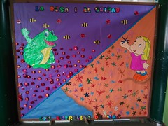 "Mural • <a style=""font-size:0.8em;"" href=""http://www.flickr.com/photos/98360361@N08/34392491375/"" target=""_blank"">View on Flickr</a>"