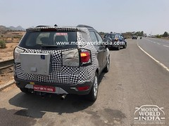 2017-Ford-Ecosport-Facelift-Spotted-Testing (4)