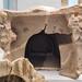 Locri, Grotta Caruso: terracotta votive cave 4 (1)