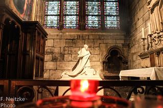 12 Notre-Dame