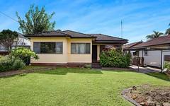 33 Moir Street, Smithfield NSW