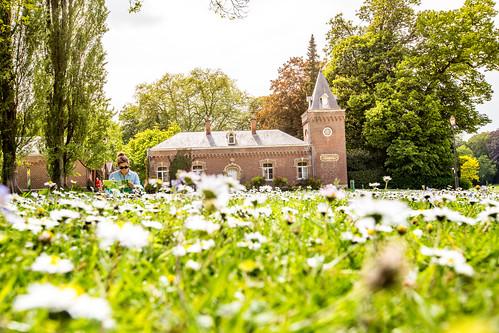 VlaanderenGroeneGordel_BasvanOort-36