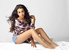 South Actress Sanjjanaa Hot Exclusive Sexy Photos Set-24 (2)