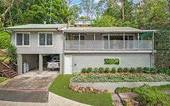 10A Heights Place, Hornsby Heights NSW