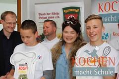 _MG_7588_Landesfinale (Schülerkochpokal) Tags: 20schülerkochpokal 20162017 jubiläum schülerkochen teag wasserzeichen