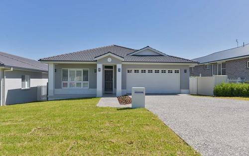 13B Mulconda Cl, Tamworth NSW 2340