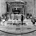 Bari - Gennaio 2017 - Basilica di San Nicola