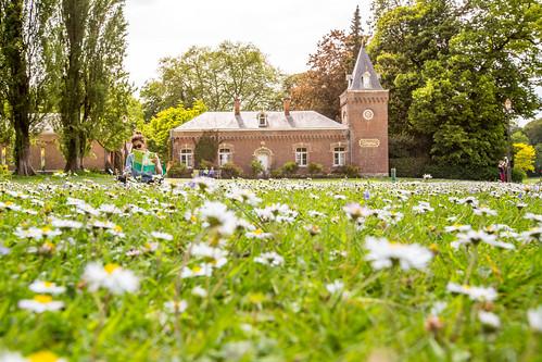 VlaanderenGroeneGordel_BasvanOort-29
