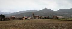 Empordà_1410 (Joanbrebo) Tags: hostaletsdenbas garrotxa girona landscape paisaje paisatge naturaleza nature natura canoneos80d eosd autofocus descubramosespañacom efs1855mmf3556isstm