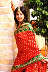 South Actress SANJJANAA Hot Exclusive Sexy Photos Set-25 (3)