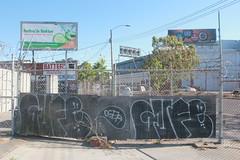 Gufe (BTH) (nobammermane) Tags: gufe bth oger graffiti