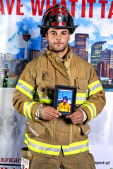2017_FFStairclimb_60