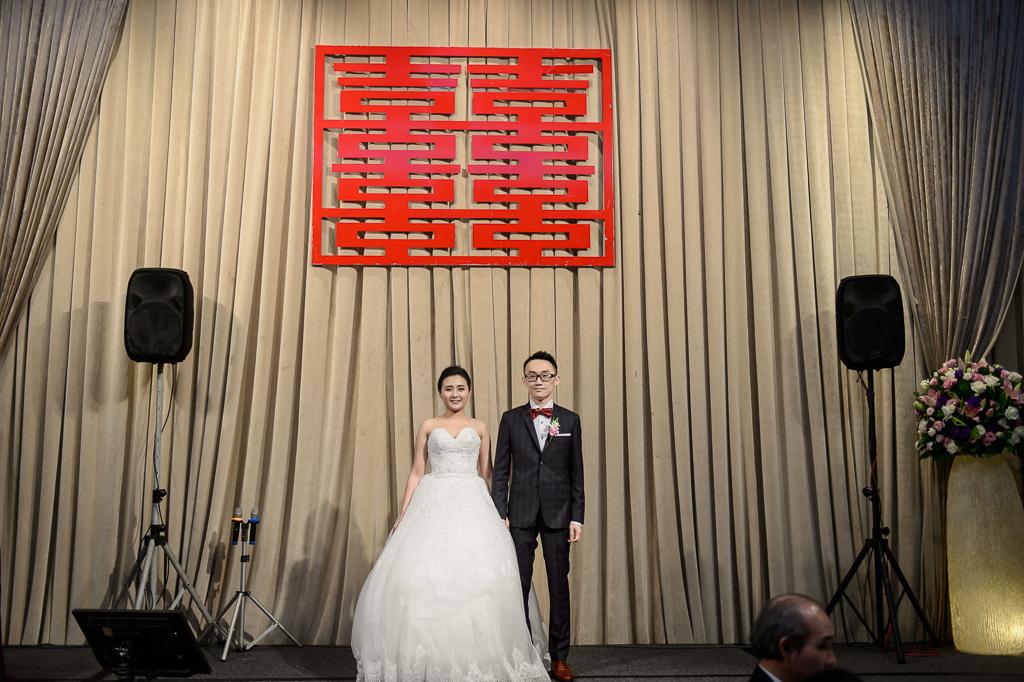 wedding day,婚攝小勇,台北婚攝,遠東香格里拉,新秘茲茲,-021